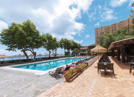 Hotel Dom Pedro Madeira 87 Bewertungen - Bild von DERTOUR