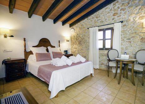 Hotelzimmer im Sa Bassa Rotja Ecoturisme günstig bei weg.de