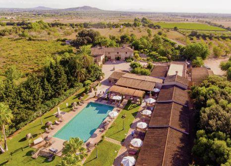 Hotel Sa Bassa Rotja Ecoturisme günstig bei weg.de buchen - Bild von DERTOUR