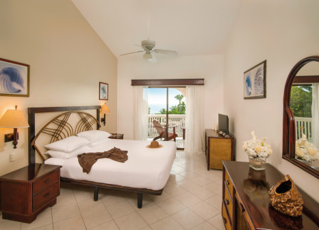 Hotel Presidential Suites Cabarete 2 Bewertungen - Bild von DERTOUR