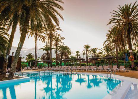 HL Miraflor Suites Hotel 258 Bewertungen - Bild von DERTOUR