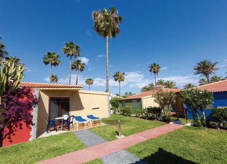 HL Miraflor Suites Hotel in Gran Canaria - Bild von DERTOUR
