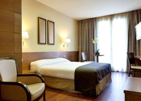 Hotel Sterling 1 Bewertungen - Bild von TUI Deutschland