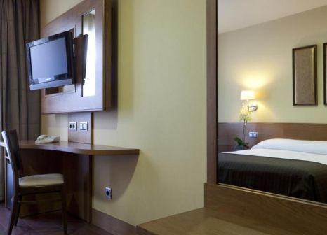 Hotelzimmer mit Aufzug im Sterling
