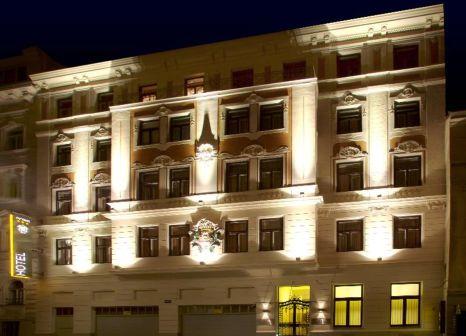 Hotel Zipser günstig bei weg.de buchen - Bild von TUI Deutschland