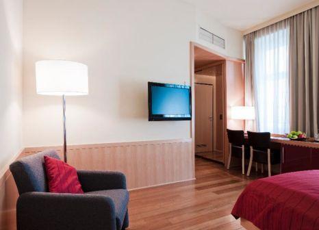 Hotel Zipser 1 Bewertungen - Bild von TUI Deutschland