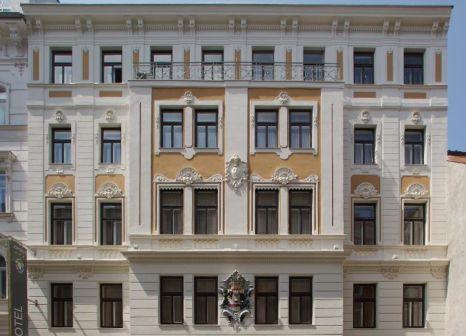 Hotel Zipser in Wien und Umgebung - Bild von TUI Deutschland