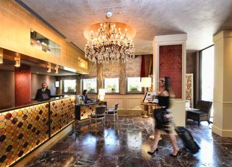 Hotel Papadopoli Venezia - MGallery in Venetien - Bild von TUI Deutschland