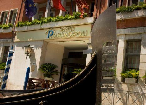 Hotel Papadopoli Venezia - MGallery 2 Bewertungen - Bild von TUI Deutschland