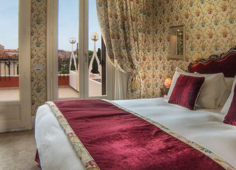 Hotelzimmer mit Animationsprogramm im Hotel Papadopoli Venezia - MGallery