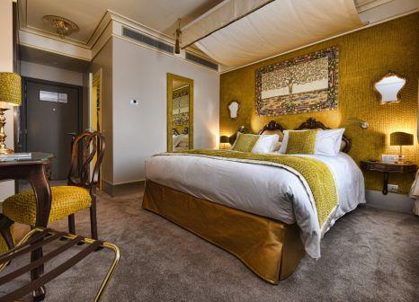 Hotelzimmer mit Kinderbetreuung im Hotel Papadopoli Venezia - MGallery
