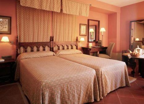 Hotelzimmer im Parador de Cardona günstig bei weg.de
