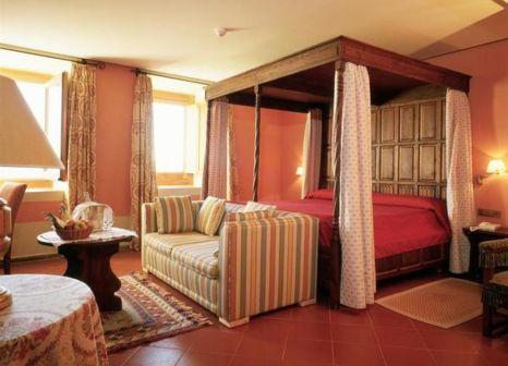 Hotelzimmer mit Reiten im Parador de Cardona
