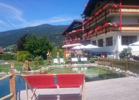 Hotel Gewürzmühle günstig bei weg.de buchen - Bild von TUI Deutschland