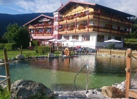 Hotel Gewürzmühle in Salzburger Land - Bild von TUI Deutschland