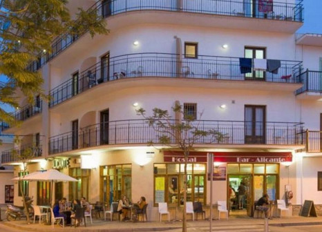 Hotel Alicante 1 Bewertungen - Bild von TUI Deutschland