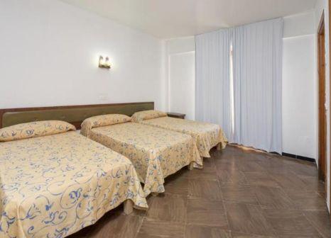 Hotelzimmer mit Aufzug im Alicante