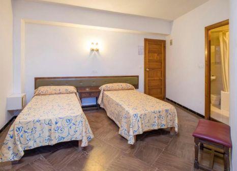 Hotelzimmer mit Internetzugang im Alicante