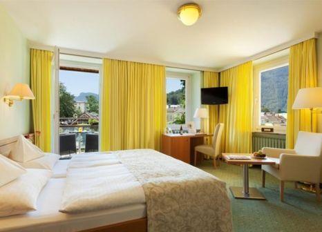Hotel Goldenes Schiff in Oberösterreich - Bild von TUI Deutschland