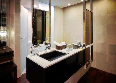 Hotelzimmer im Sofitel Philippine Plaza Manila günstig bei weg.de