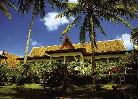 Hotel Blue Lagoon 4 Bewertungen - Bild von TUI Deutschland