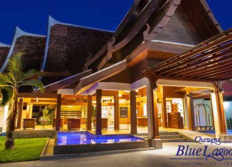 Hotel Blue Lagoon in Ko Samui und Umgebung - Bild von TUI Deutschland