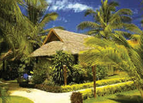 Hotel Blue Lagoon günstig bei weg.de buchen - Bild von TUI Deutschland