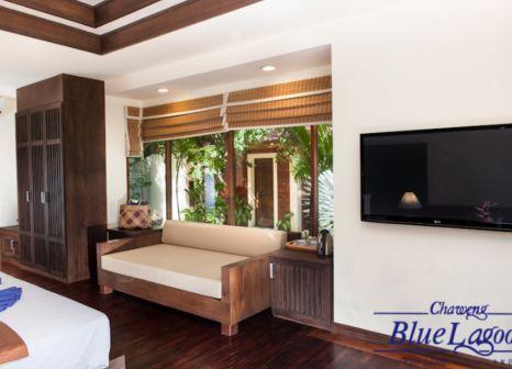 Hotelzimmer im Blue Lagoon günstig bei weg.de
