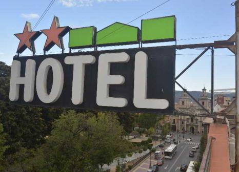 Hotel Casa Emilio günstig bei weg.de buchen - Bild von TUI Deutschland