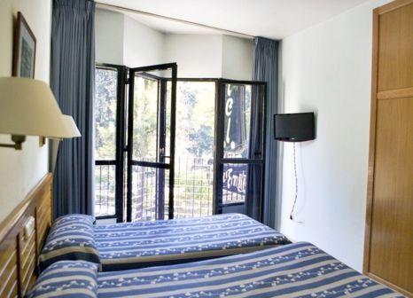 Hotelzimmer im Casa Emilio günstig bei weg.de