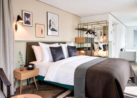 Hotelzimmer mit Aufzug im Parkhotel Den Haag
