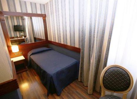 Hotelzimmer mit Ruhige Lage im Hotel Regent