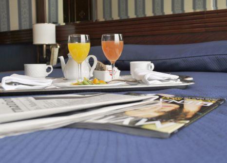 Hotel Regent 10 Bewertungen - Bild von TUI Deutschland
