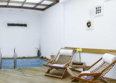 Hotel W.A. Mozart 0 Bewertungen - Bild von TUI Deutschland