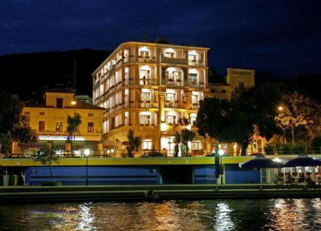 Hotel W.A. Mozart günstig bei weg.de buchen - Bild von TUI Deutschland