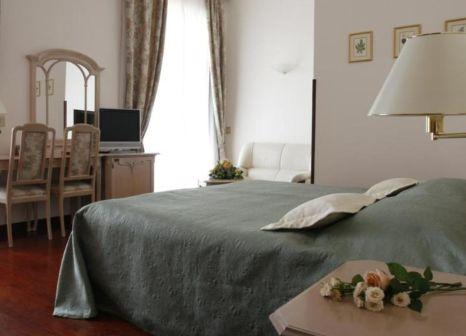 Hotelzimmer mit Tauchen im W.A. Mozart