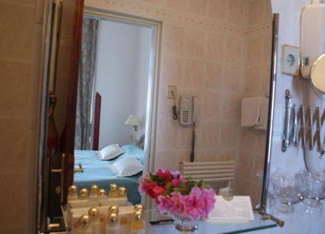 Hotelzimmer im W.A. Mozart günstig bei weg.de