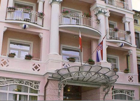 Hotel W.A. Mozart in Istrien - Bild von TUI Deutschland
