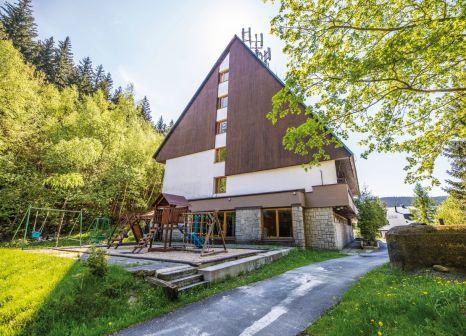 Parkhotel in Riesengebirge - Bild von DERTOUR