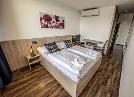 Hotel Lido 38 Bewertungen - Bild von DERTOUR