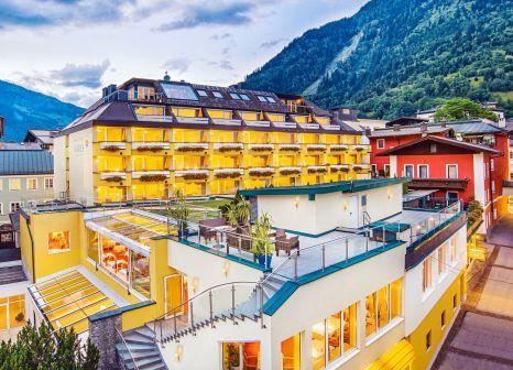 Hotel Norica Therme in Salzburger Land - Bild von FTI Touristik