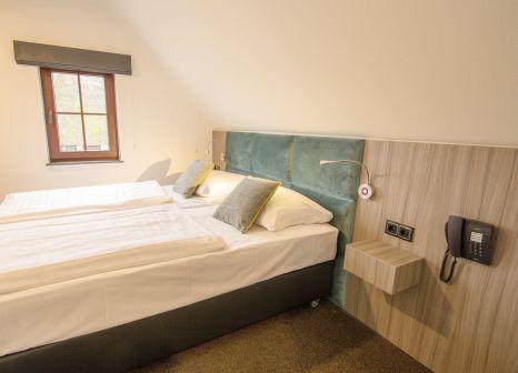 Hotel Van der Valk Resort Linstow in Mecklenburg-Vorpommern - Bild von FTI Touristik