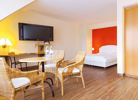 Hotelzimmer im HKK Wernigerode günstig bei weg.de