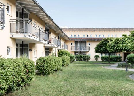 Donna Hotel Klosterhof 56 Bewertungen - Bild von FTI Touristik