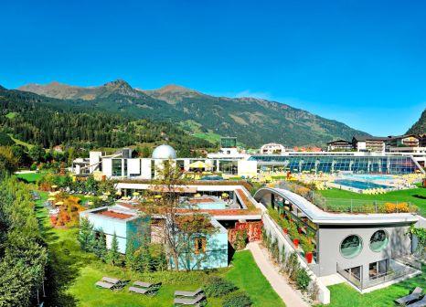 Hotel Norica Therme günstig bei weg.de buchen - Bild von FTI Touristik