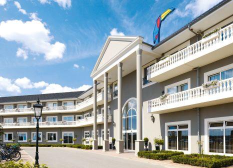 Hotel Van der Valk Resort Linstow günstig bei weg.de buchen - Bild von FTI Touristik