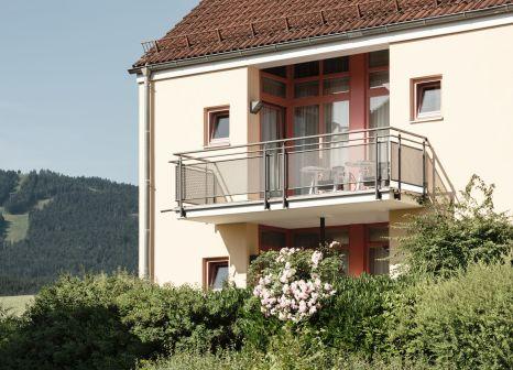 Donna Hotel Klosterhof in Bayerischer & Oberpfälzer Wald - Bild von FTI Touristik
