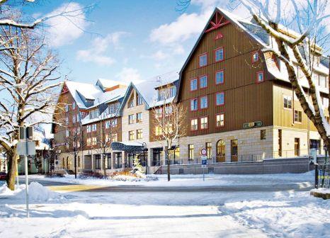 Hotel HKK Wernigerode 125 Bewertungen - Bild von FTI Touristik