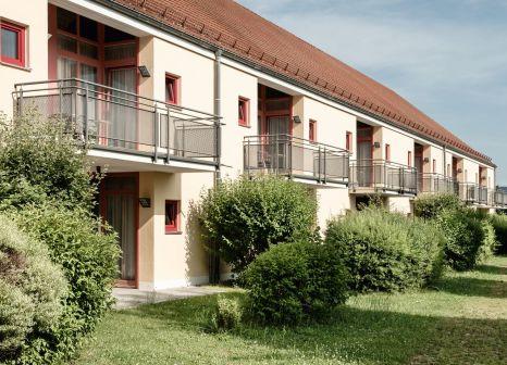 Donna Hotel Klosterhof günstig bei weg.de buchen - Bild von FTI Touristik