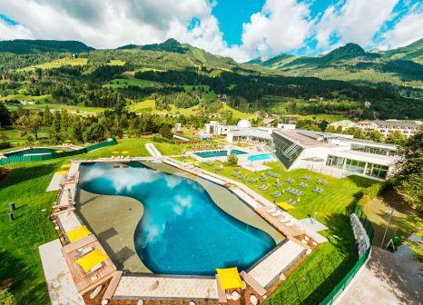 Hotel Norica Therme 28 Bewertungen - Bild von FTI Touristik